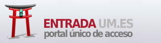 ATICA - ENTRADA.UM.ES